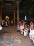 Thirumazhisai - Thirumazhisai azhar - thirunakshatra mahotsavam - divyapranda goshti.jpg