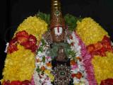 Thirumazhisai - Thirumazhisai azhar - thirunakshatra mahotsavam2.jpg