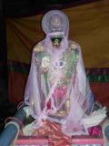 3rd day_perumal ready for Hanumantha vahanam.jpg