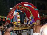 Parthasarathi and ubayanacchiyars.jpg