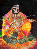 Nachiyar Thirukolam1.jpg