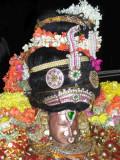 Nachiyar Thirukolam_closeup1.jpg