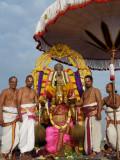 Parthasarathi after retreat from Samudram.jpg