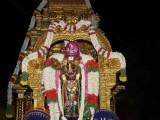 Kanchipoornar on his thirunakshatram day2.jpg