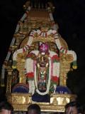 Thiruccahci nambigal on his thirunakshatram day.jpg