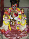 6th day venugopalan Thirukolam2.jpg