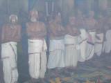 Thiruvaimozhi Sathumurai.jpg
