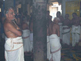 Thiruvaimozhi Sathumurai4.jpg