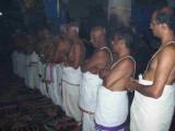 Thiruvaimozhi Sathumurai6.jpg