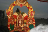 04-malayappan harathi.jpg