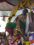 Thiruvallikeni Sri Ramar_periya Thiruvadi_side view2.jpg