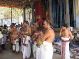 Tiruvirutha sAthumuRai.jpg