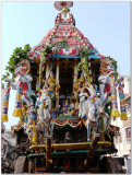 7th day - thiruthEr.jpg