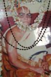 E.S.Varadachari.jpg