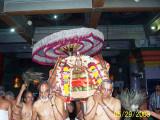 rammandhirramanuja_jayanti