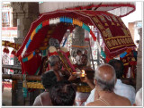 4-emberumanar utsavam - karpoora arathi after purappadu.jpg