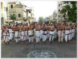 4-Udayavar utsavam - 4th day divyaprabandha goshti.jpg