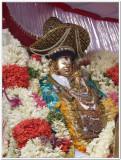 6-Udayavar Utsavam - 6th day morning - vellai sattupadi close up shot.jpg