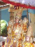Varathan Ekantha Sevai2.jpg