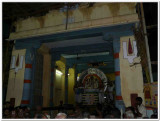 4th day night - chandra prabhai purappadu starting.jpg