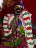 5th day morning - naachiyar thirukOlam.jpg