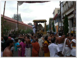 6th day morning - azhagiaya singar in chapparam purappadu.jpg