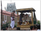 6th day morning - azhagiaya singar in chapparam purappadu2.jpg