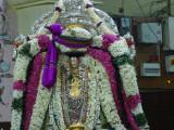 Maamunigal with Thirupariyatta Mariyadhai after Saatrumurai.JPG