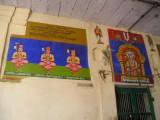 Sishyas of mamunikal-1.JPG