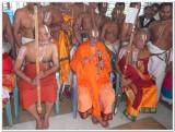 16-HH swamy delivering anugrahabAshanam.JPG