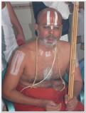 18-Bheemavaram Jeeyar swamy.JPG