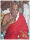 19-nallAn chakravarthy raghunAthAchar swamy.JPG