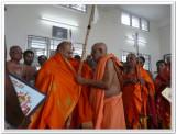 ThirumalaiVMuttInagurationi00021.jpg