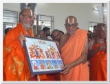 ThirumalaiVMuttInagurationi00022.jpg