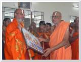 ThirumalaiVMuttInagurationi00023.jpg