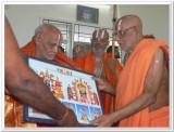 ThirumalaiVMuttInagurationi00024.jpg