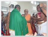 ThirumalaiVMuttInagurationi00025.jpg