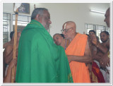 ThirumalaiVMuttInagurationi00026.jpg