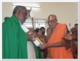 ThirumalaiVMuttInagurationi00027.jpg