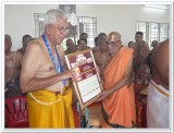 ThirumalaiVMuttInagurationi00029.jpg