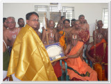 ThirumalaiVMuttInagurationi00030.jpg