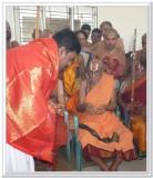ThirumalaiVMuttInagurationi00031.jpg