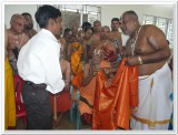 ThirumalaiVMuttInagurationi00032.jpg