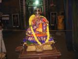 TiruvAimozhi thantha nAyaki.jpg