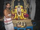 Pundhamalli VardarAjap perumAL.jpg