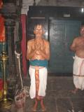 Sri Seshadri svAmi -adhyApakar.jpg