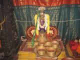 aruLappAdu Tirukachi Nambi.jpg