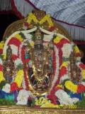 Sri Parthasarathy Thiruvenkadamudayan Thirukolam4_DAY 6.jpg
