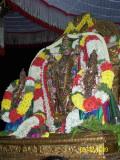 Sri Parthasarathy Thiruvenkadamudayan Thirukolam8_DAY 6.jpg