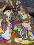 Sri Parthasarathy_Rajagopalan Thirukolam12_8th day.jpg